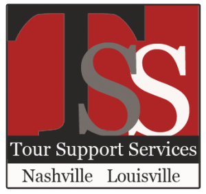 Tour Support Services